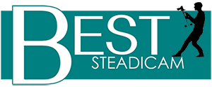 Best Steadicam
