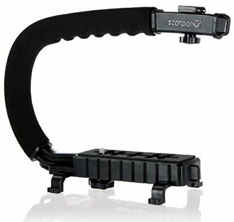 cam-caddie-scorpion-jr-camera-stabilizing-handle