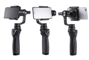 dji-new-osmo-mobile