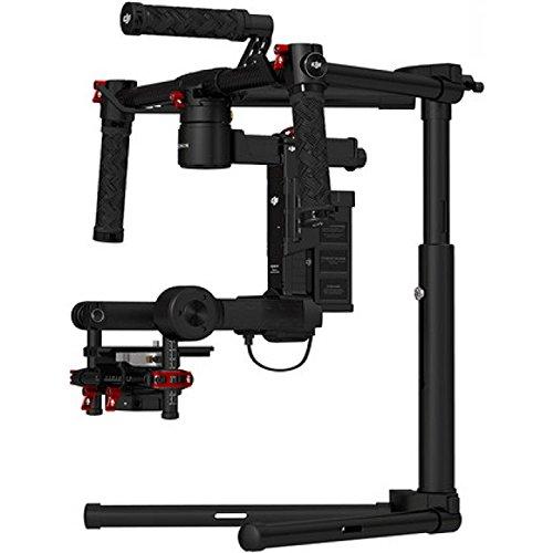 dji-ronin-m-3-axis-handheld-gimbal-stabilizer