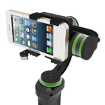 The Ultimate List of 9 Best Smartphone Camera Gimbals