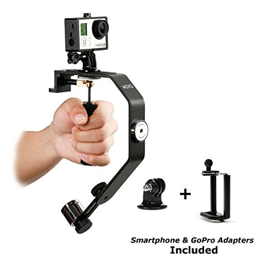 movo-photo-vs01-sp-handheld-stabilizer-system-for-gopro