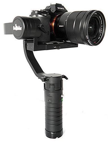 beholder-ds1-handheld-stabilizer