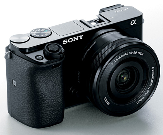 Sony rx1r2 review