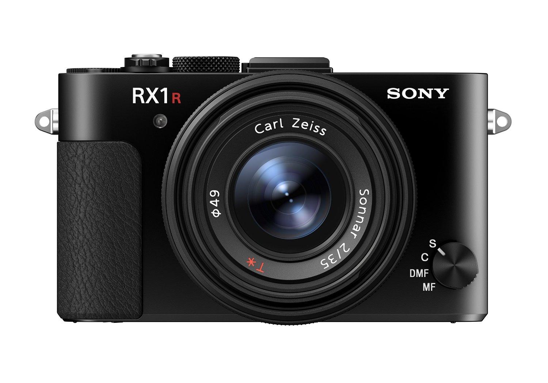 Sony RX1R2