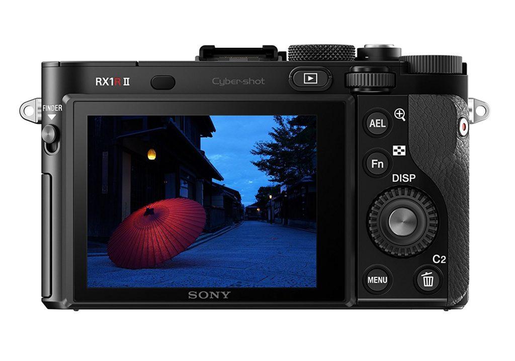 Sony_RX1R2