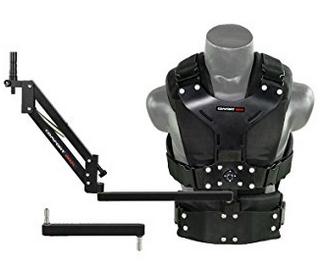 FLYCAM 5000 Camera Stabilizer discount
