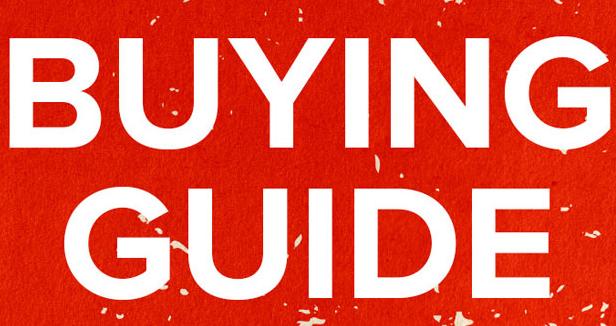 best steadicam buyiing guide
