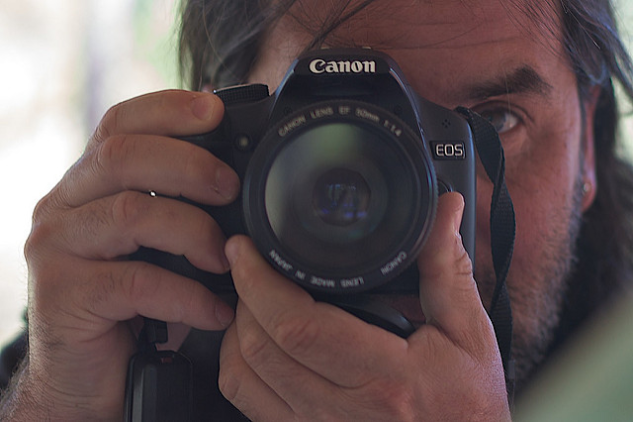 What Camera to Buy for Filmmaking