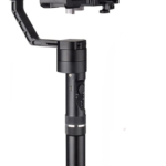 Top 4 Best steadicam for DSLR camera Video Work