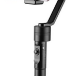 Zhiyun Z1 Smooth C Review- Your Iphone Videos Need This Gimbal