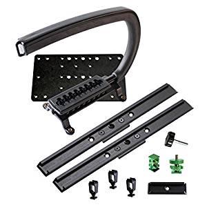 Cam Caddie Scorpion EX Stabilizer Kit